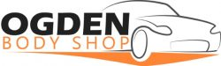 Ogden Body Shop Collision Repair & Paint